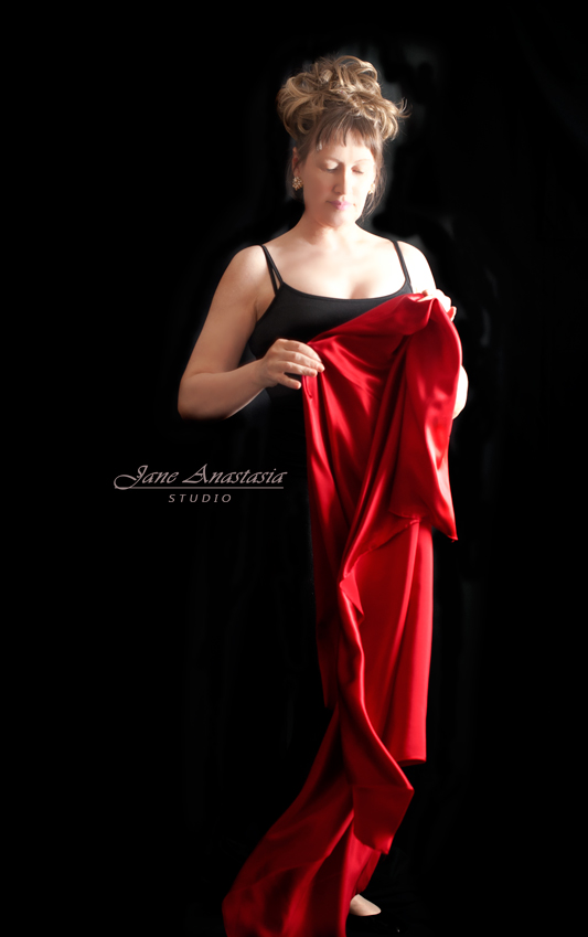 _JAS5672-2WEB-Jane-with-Fabric-outtake