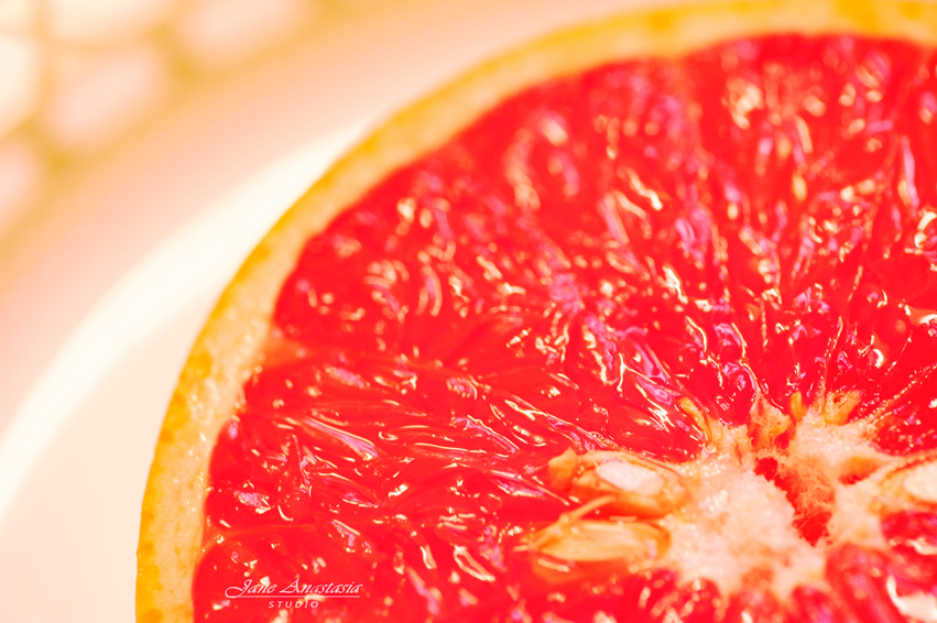 _JAS7082-WEB-Grapefruit