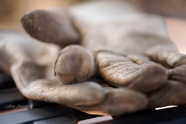 _JAS0463-WEB-Leather-Garden-Gloves