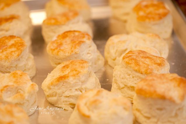 _JAS8821-WEB-1Tea-Biscuits