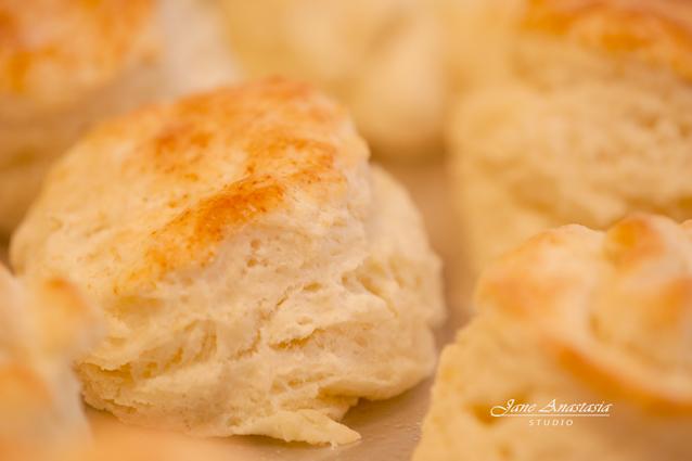 _JAS8823-WEB-3-Tea-biscuits