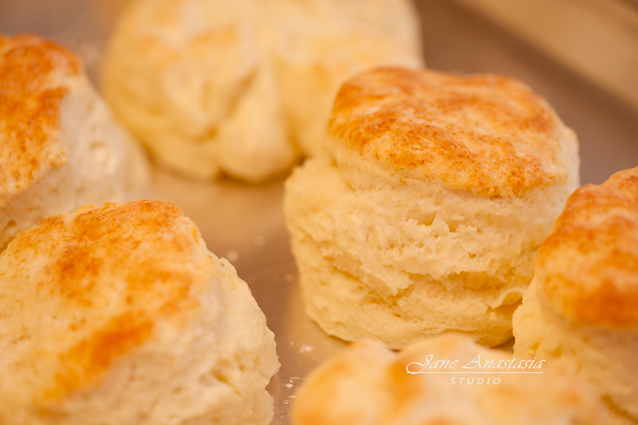 _JAS8825-WEB-2-Tea-Biscuits