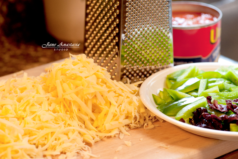 _JAS8835-2WEB-Cheese-and-peppers