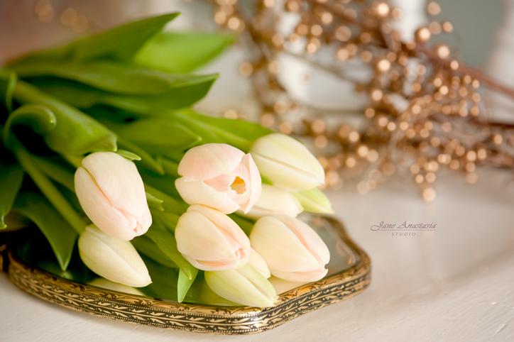 _JAS9322-WEB-1-Blush-Pink-Tulips