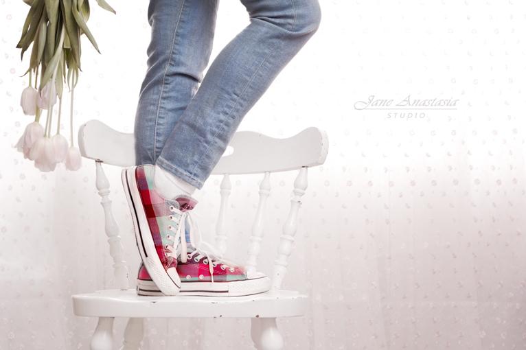 _JAS9517-2WEB-Jane's-Converse-Sneakers