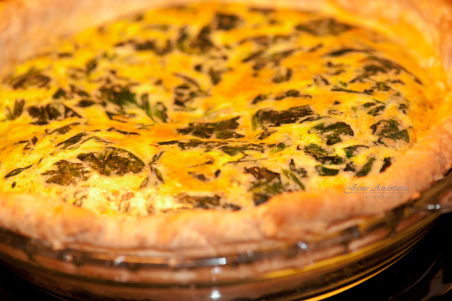 _JAS1877-WEB-Whole-Baked-Quiche