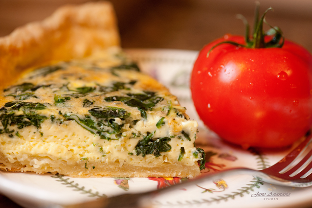 _JAS1887-2WEB-Baked-quiche-and-tomatoe