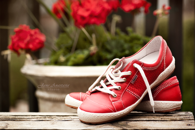_JAS2015-WEB-Red-Dog-Shoes