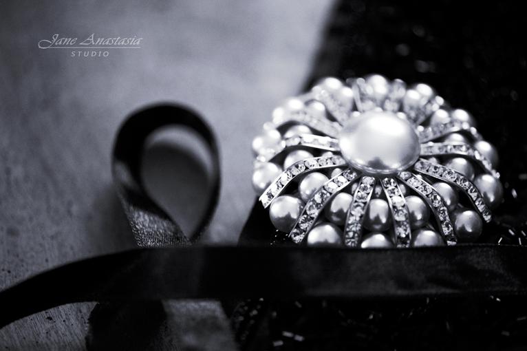 _JAS8130-WEB-Pearl-Brooch