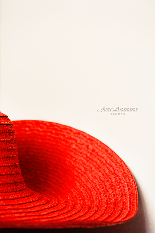 _JAS3798-WEB-Red-Hat