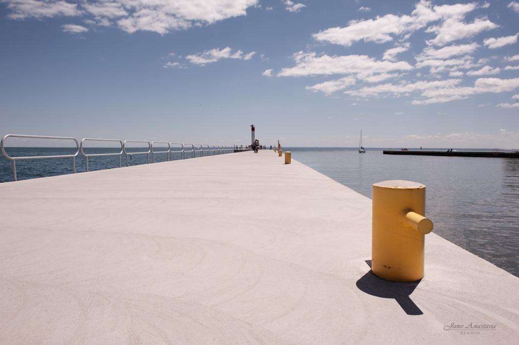 _JAS6538-WEB-Oakville-Pier