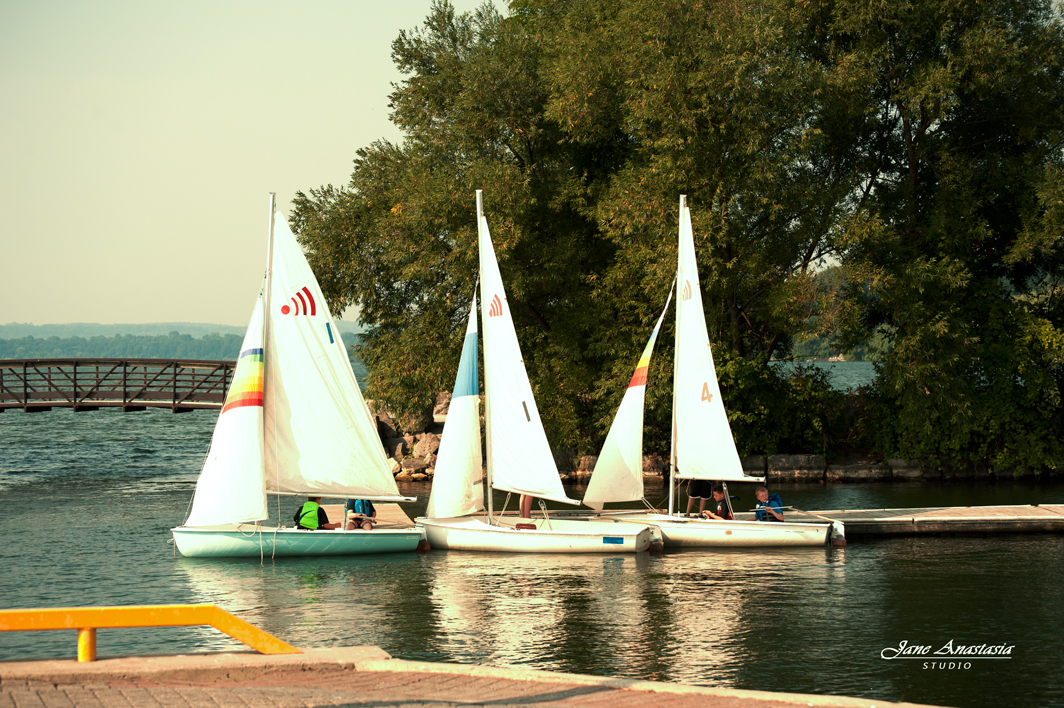 _JAS7850-WEB-Sailboats-sailing-club
