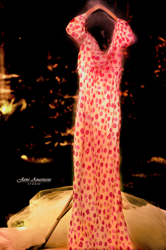 _JAS7693-WEB-Red-Flowered-dress