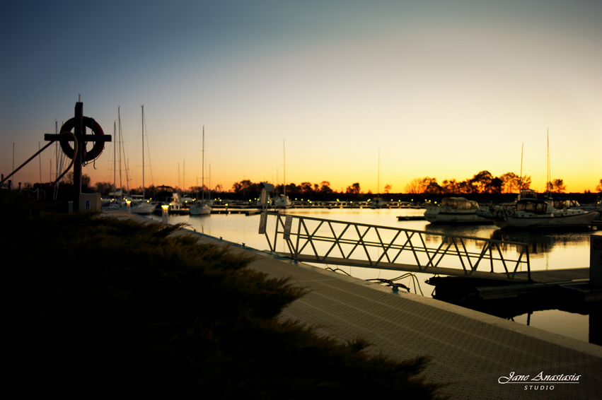 _JAS9831-WEB-Sunrise-Port-Credit-Yacht-Club