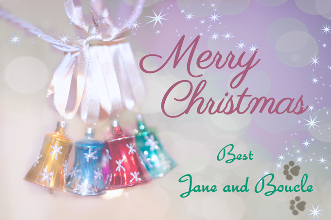 WEB-Christmas-Card