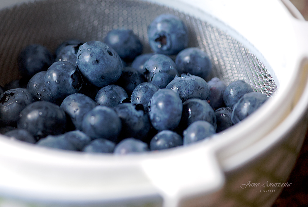 _JAS6692-WEB-Blueberries