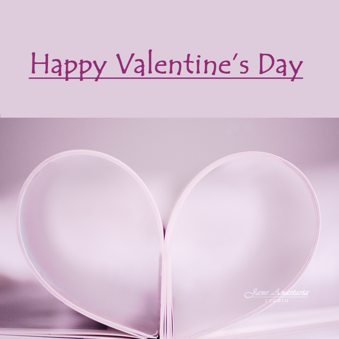 WEB-Happy-Valentine's-Day