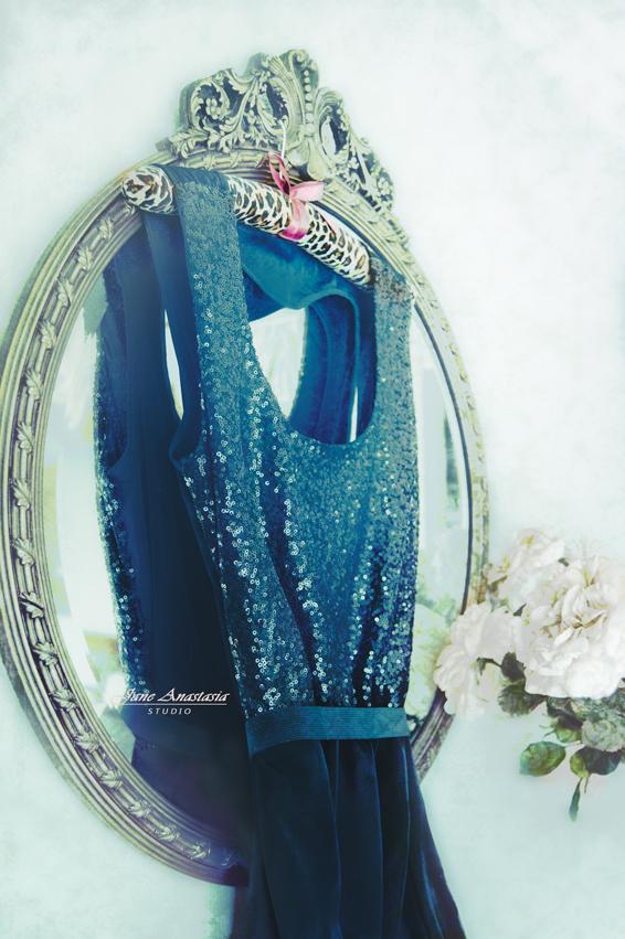 _JAS2479-WEB-Black-sequin-dress-3