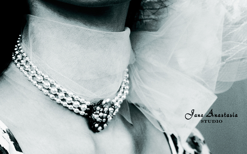 _JAS3286-WEB-Pearl-Necklace