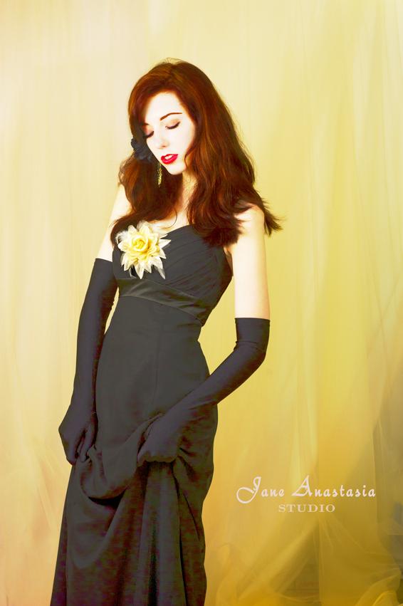_JAS3894-WEB-Vanessa-retro vintage