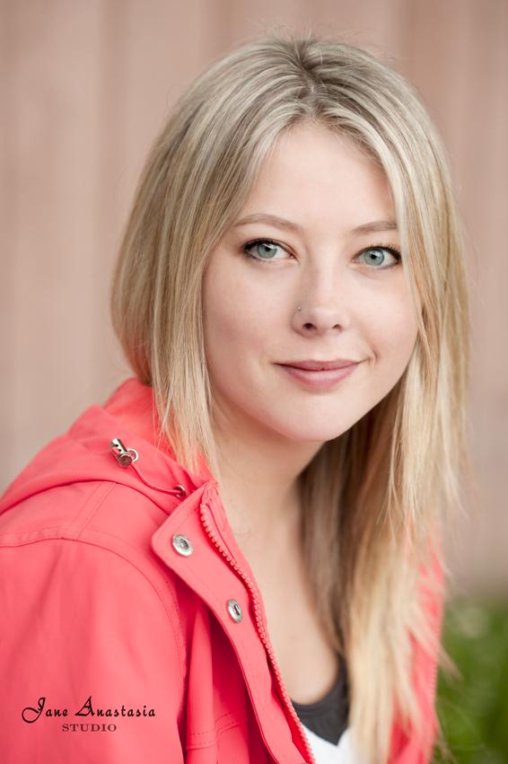 _JAS4473-PSD-Melanie-Portrait---Natural-Beauty-2
