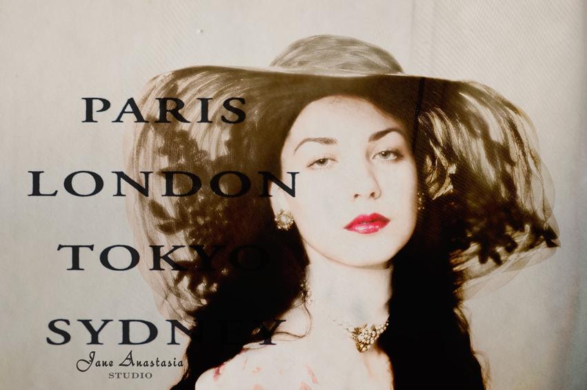 _JAS3307-WEB-Joy-in-Lace-hat-Postcard