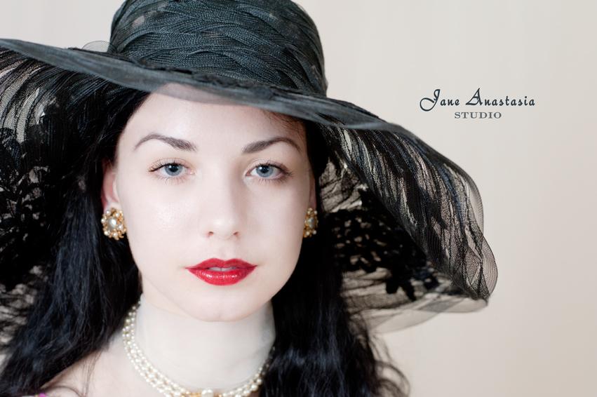 _JAS3309-WEB-Joy-Close-up-Black-hat-2