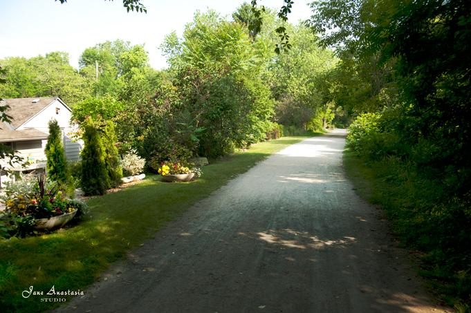 _JAS6133-WEB-Beachway-Path