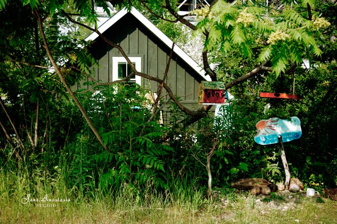 _JAS6178-WEB-Beach-house