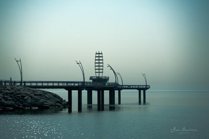 _JAS6953-WEB-Brant-Street-Pier-2