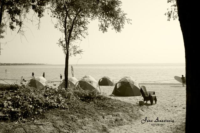 _JAS7649-WEB-Beach-pup-tents
