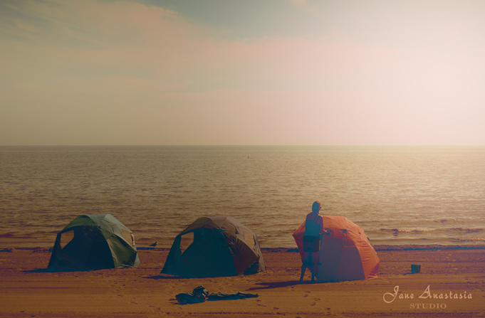 _JAS7850-WEB-Beach-Tents-2