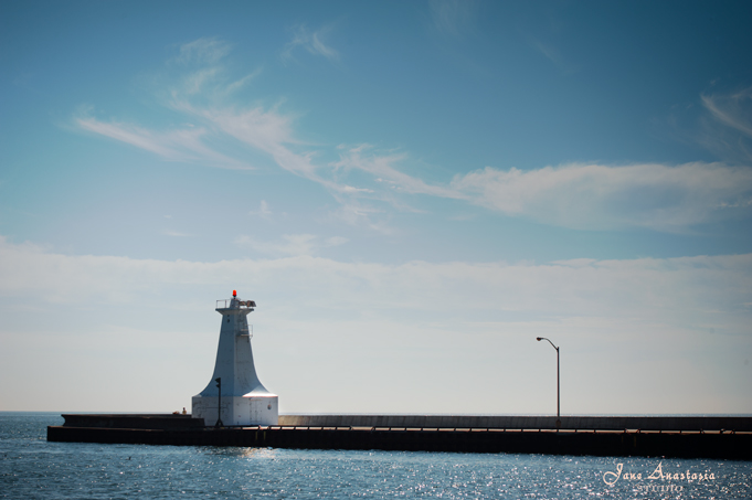 _JAS7876-WEB-Lighthouse-Pier-Burlington-Strait-3