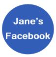 Jane's Facebook