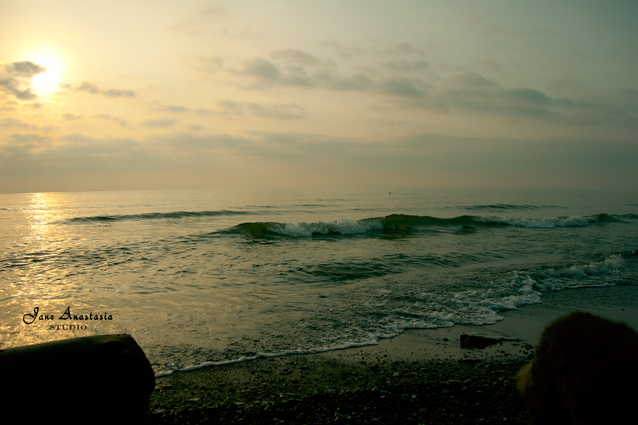 _JAS9021-WEB-Morning-light-at-the-lake