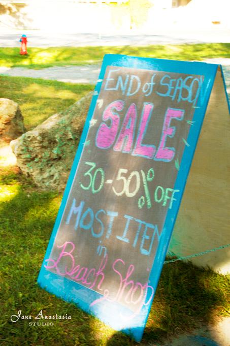 _JAS9441-WEB-End-of-Summer-Beach-Sale