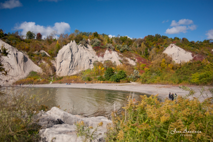 _JAS0248-WEB-Scarborough-Bluffs-beach-curve