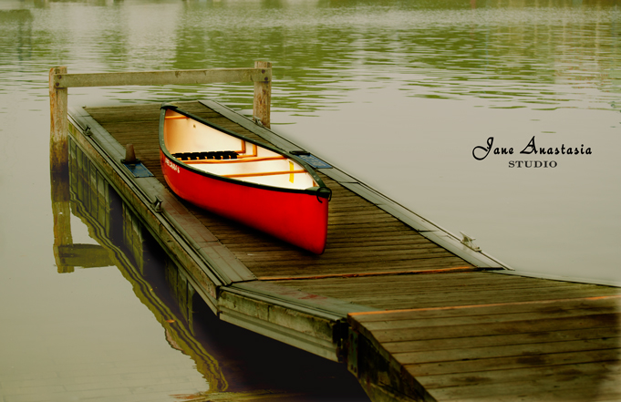 _JAS8376-WEB-Red-Canoe-2a