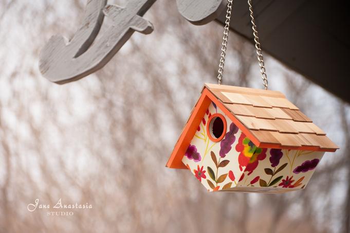 _JAS2357-WEB-Garden-Birdhouse