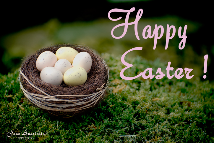 _JAS2368-WEB-Happy-Easter-4