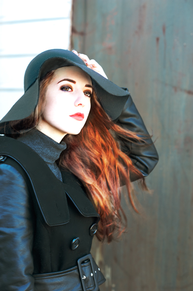 _JAS3014-WEB-Vanessa-hat-coat-Jane-Anastasia