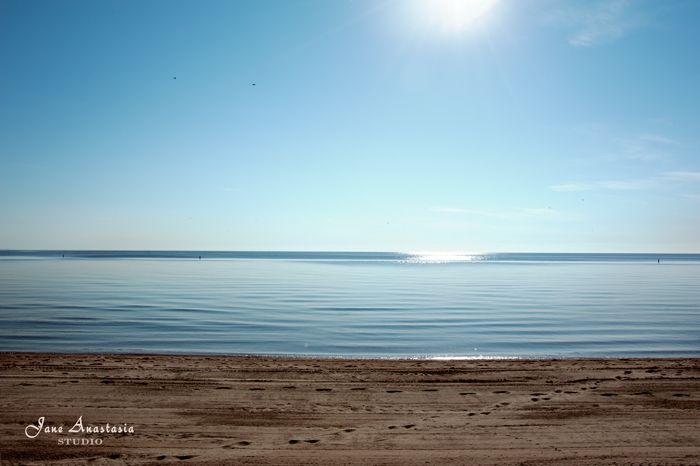 _JAS5889-WEB-Burlington-Beach