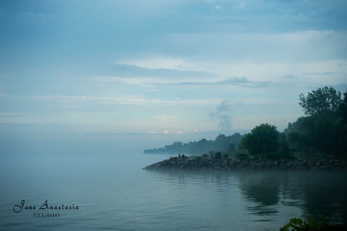 _JAS7066-WEB-Foggy-morning-at-the-lake