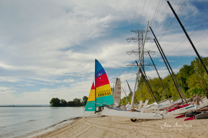 _JAS7722-WEB-Sailboat-on-beach