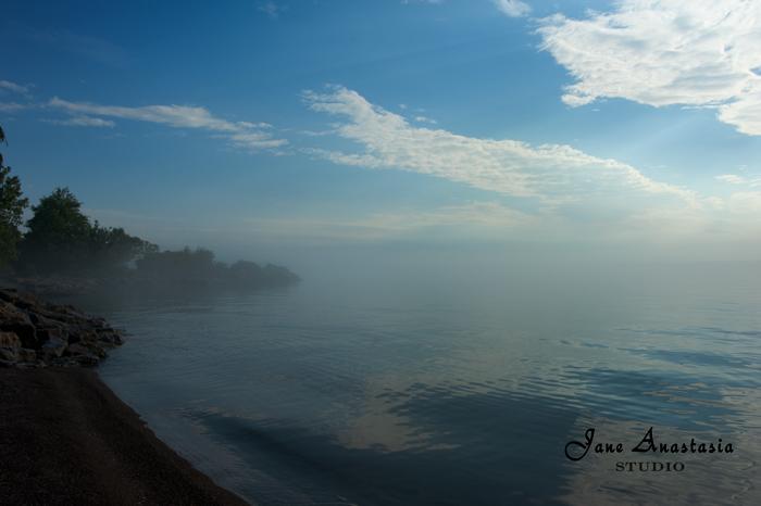 _JAS7109-WEB-Lake-Scene