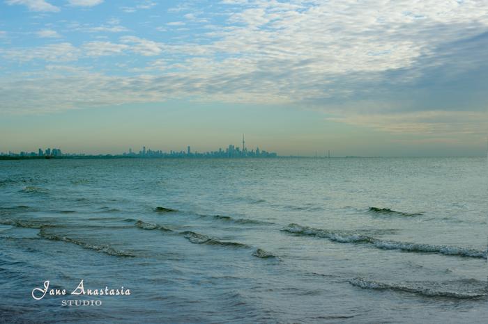 _JAS8741-WEB-Toronto-Skyline---JAS