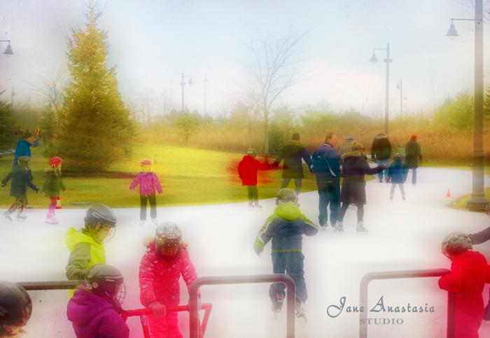 _JAS9670-WEB-Skaters-on-pond