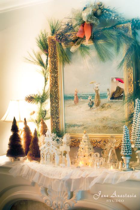 _JAS9805-WEB-Christmas-Mantel