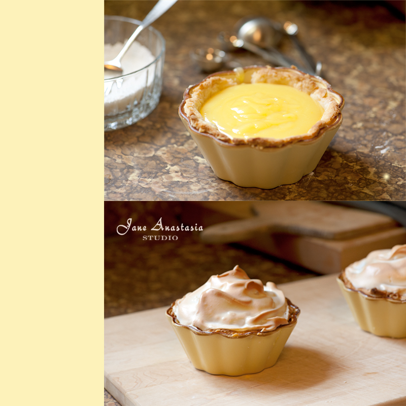 WEB-Lemon-meringue-tarts---JS