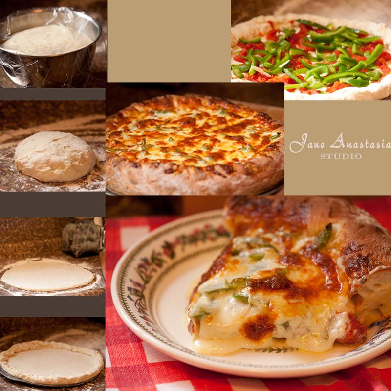 WEB-Pizza---JS
